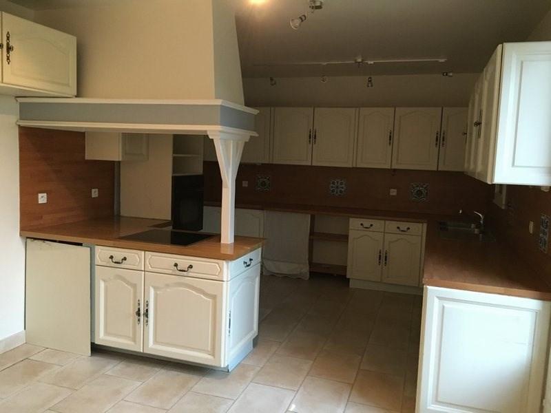 Vendita casa Villennes sur seine 735000€ - Fotografia 4