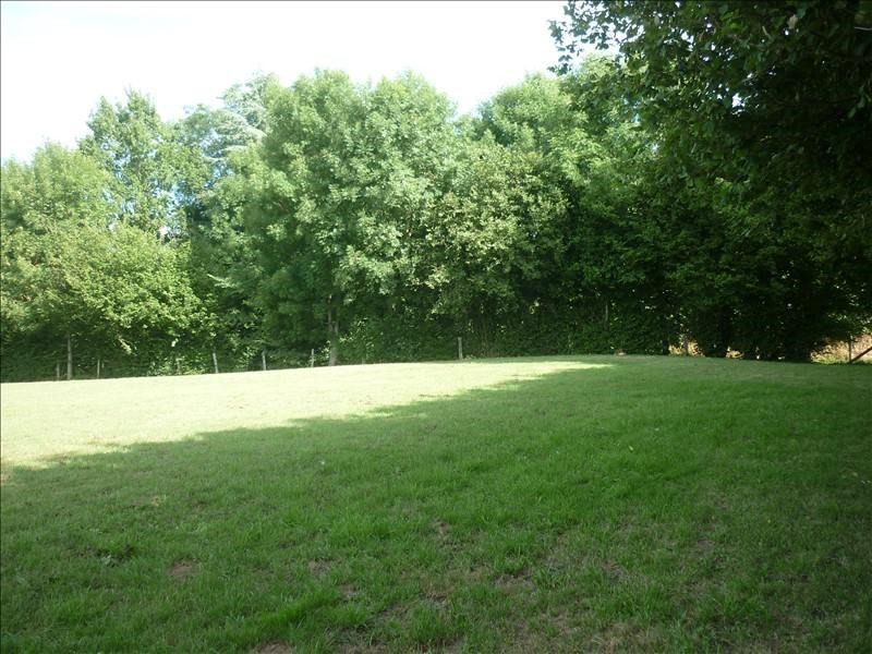 Vente terrain Mortagne au perche 22 000€ - Photo 3