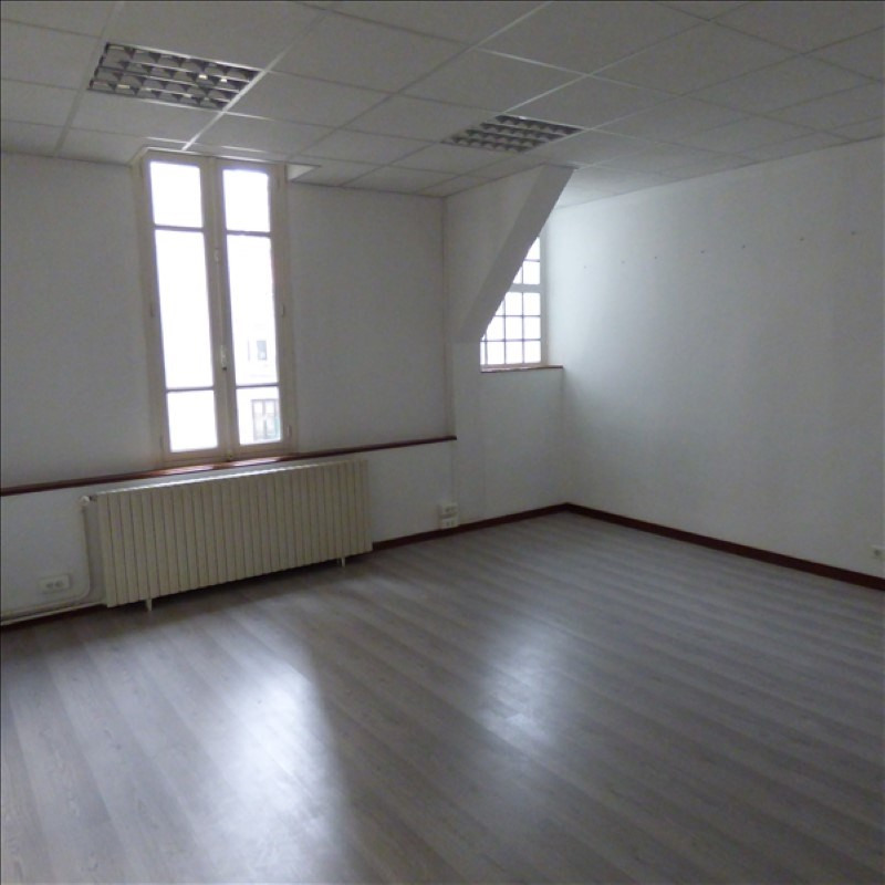 Vente local commercial Moulins 70 000€ - Photo 9