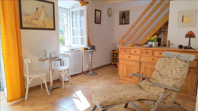 Sale house / villa Locmiquelic 354960€ - Picture 10