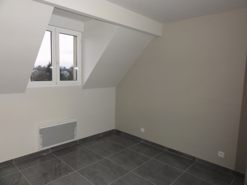 Rental apartment Fontenay tresigny 940€ CC - Picture 8