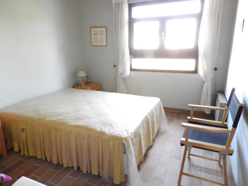 Vente maison / villa Saint palais sur mer 221550€ - Photo 16