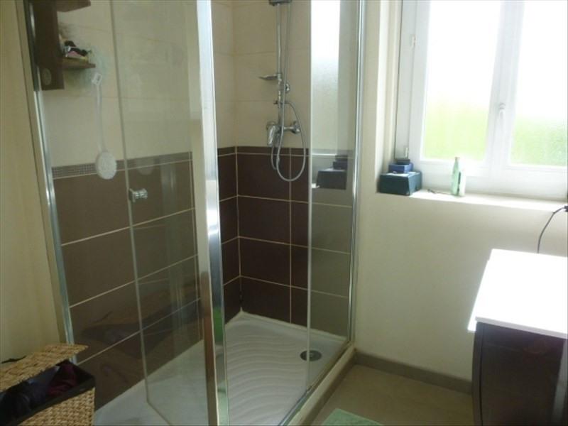 Deluxe sale house / villa Caluire et cuire 729000€ - Picture 5