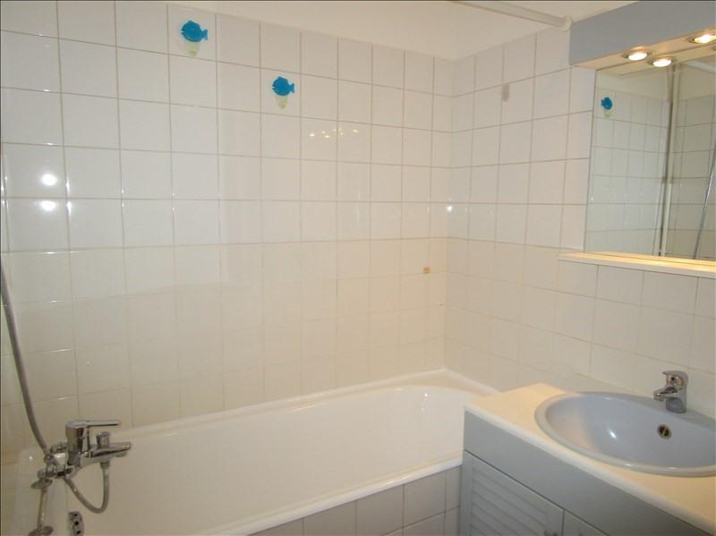 Rental apartment Versailles 1400€ CC - Picture 5