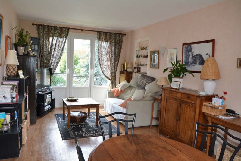 Vente appartement Le perreux sur marne 234 000€ - Photo 6
