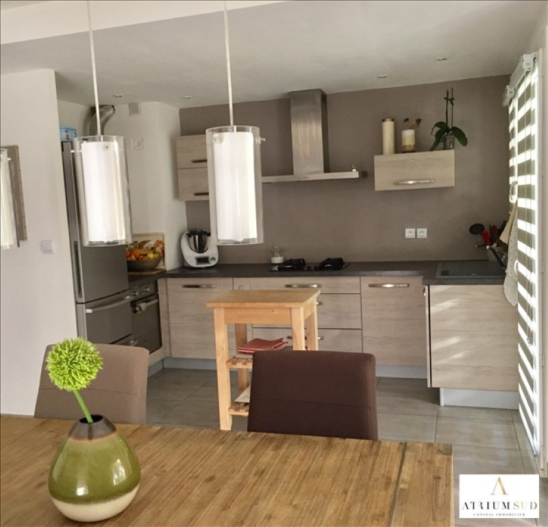 Sale apartment St raphael 225000€ - Picture 3