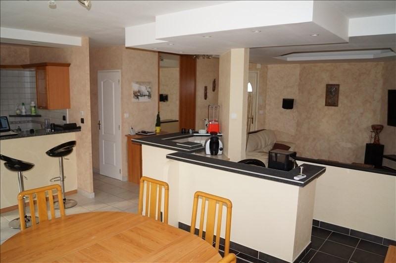 Sale house / villa Roanne 220000€ - Picture 2