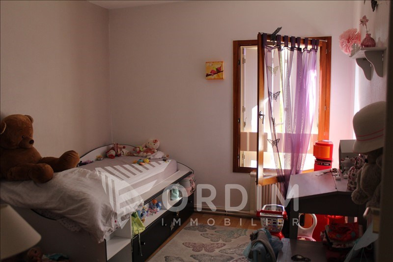 Rental apartment Auxerre 650€ CC - Picture 4