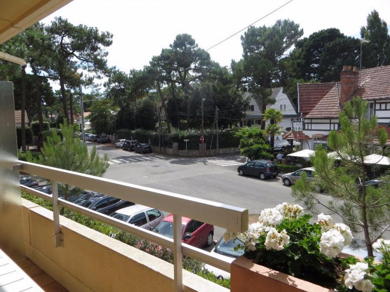 Sale apartment La baule 208000€ - Picture 2