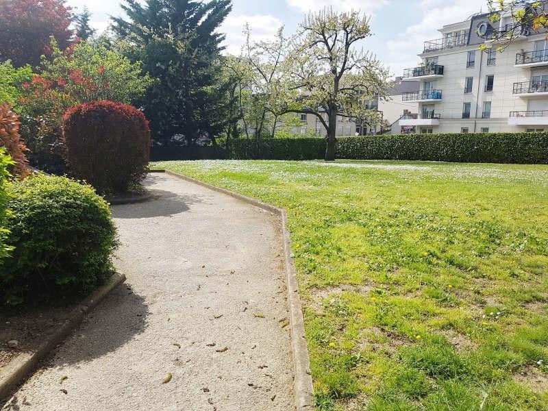 Venta  apartamento Sartrouville 255000€ - Fotografía 6