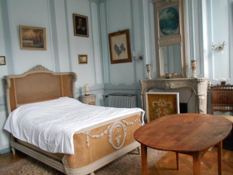 Vente appartement Lons le saunier 210000€ - Photo 4