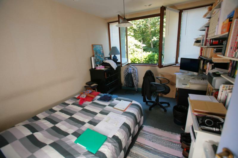 Vente appartement La celle-saint-cloud 219000€ - Photo 6