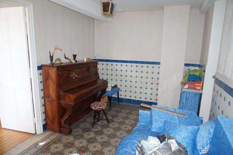 Revenda apartamento Vienne 299000€ - Fotografia 9
