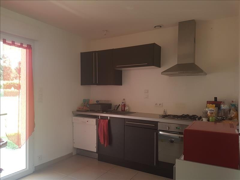 Vente maison / villa Secteur la creche 176800€ - Photo 3