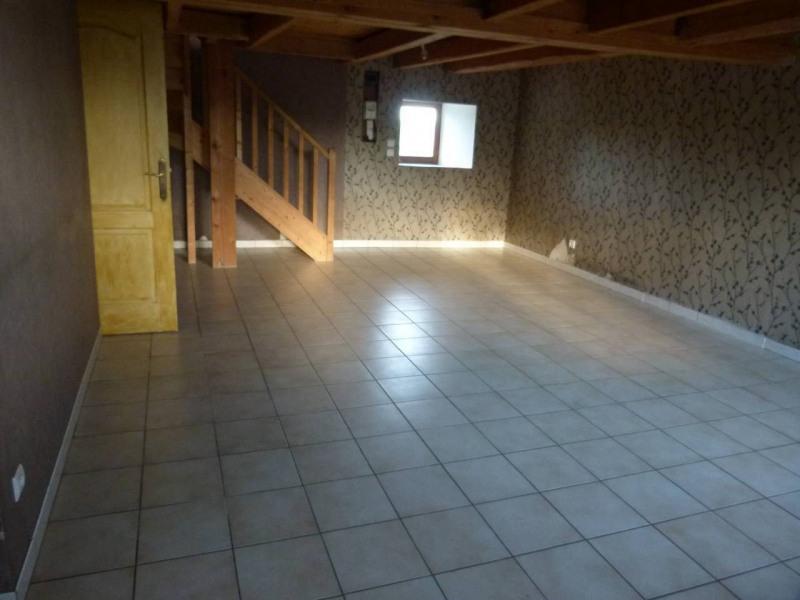 Vente maison / villa Monistrol-sur-loire 181000€ - Photo 6