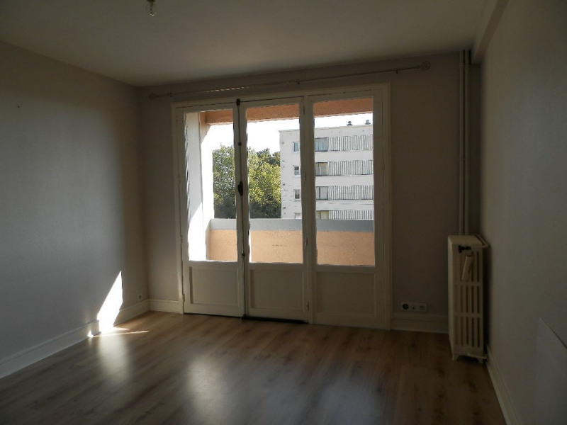 Rental apartment Limoges 510€ CC - Picture 3