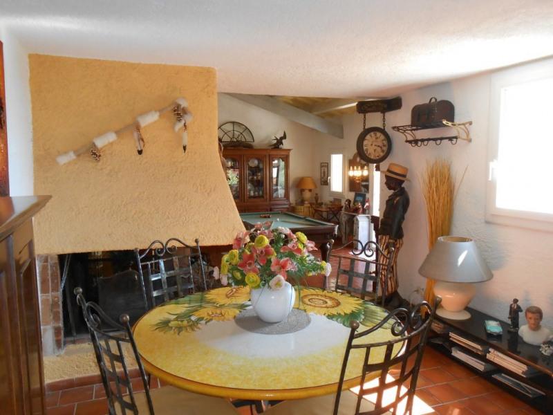 Vente maison / villa Lorgues 500000€ - Photo 10