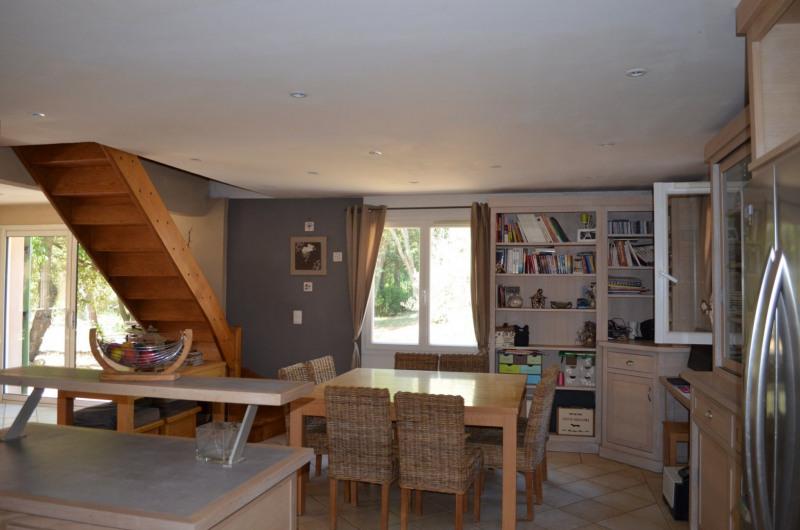 Deluxe sale house / villa Lorgues 687750€ - Picture 7