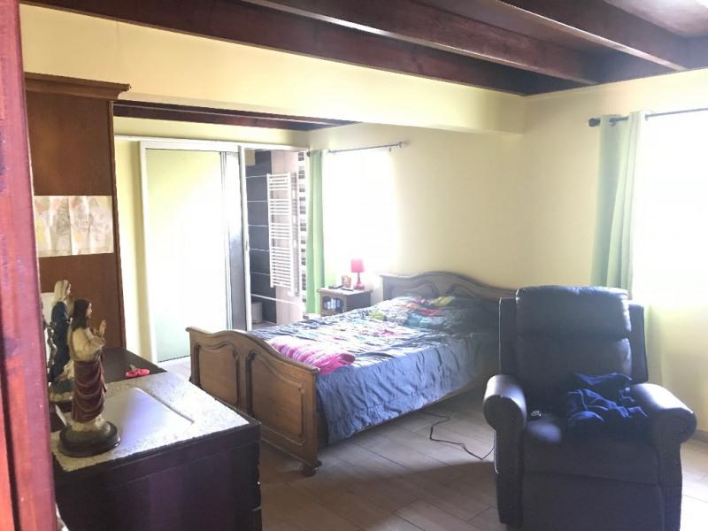 Location maison / villa Saint paul 1800€ CC - Photo 7