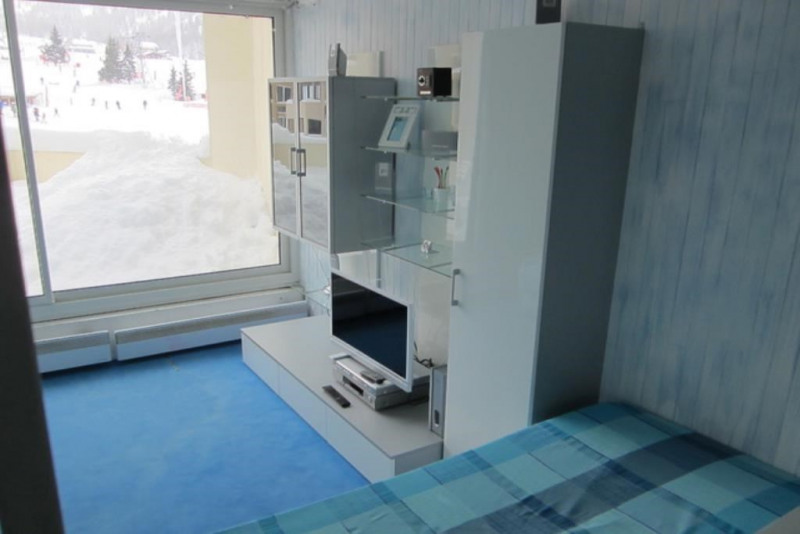 Vente appartement Isola 2000 145000€ - Photo 5