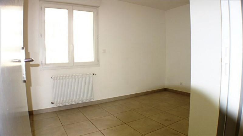 Locação apartamento Toulon 675€ CC - Fotografia 4