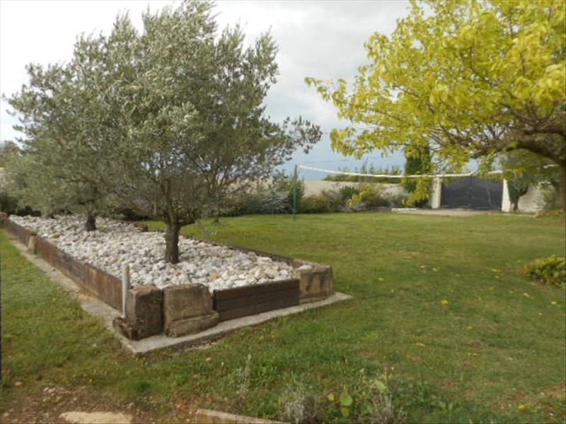 Revenda casa Bourg de peage 680000€ - Fotografia 3