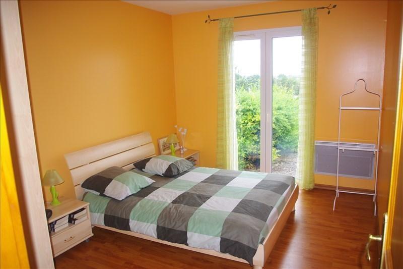 Sale house / villa Canals 319000€ - Picture 9