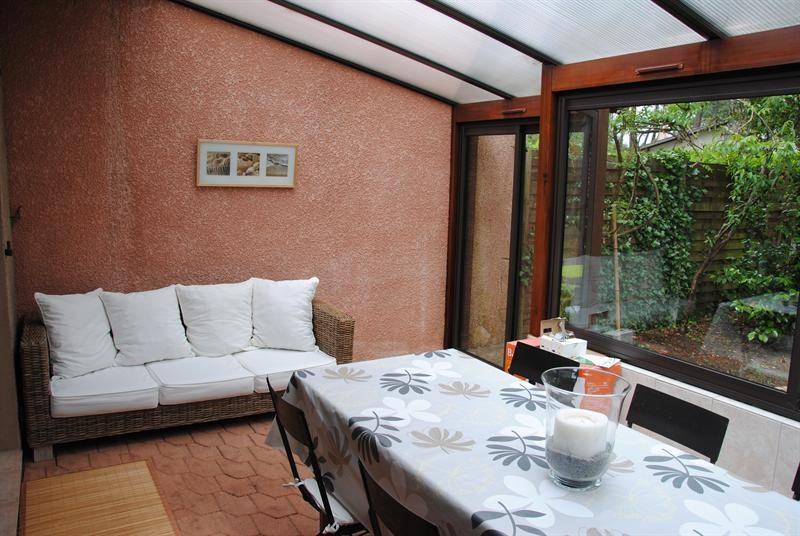 Location vacances maison / villa Capbreton 510€ - Photo 3