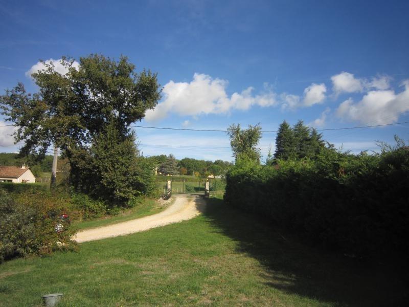 Vente maison / villa St martial de nabirat 215000€ - Photo 3