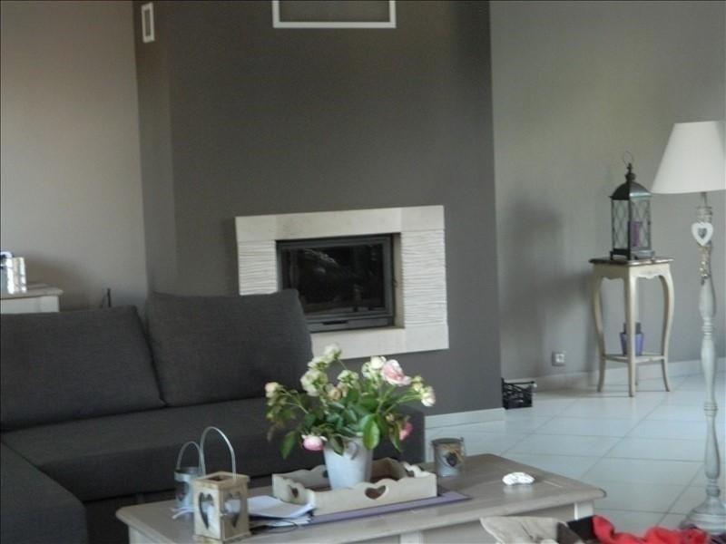 Vente maison / villa Cours les barres 204000€ - Photo 1