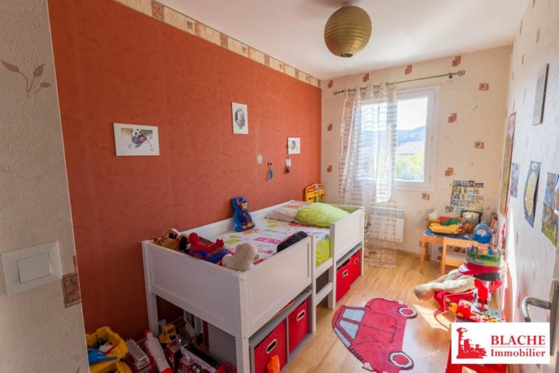 Rental house / villa Les tourrettes 750€ CC - Picture 8