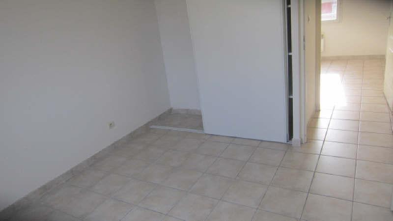 Location appartement Carcassonne 470€ CC - Photo 6