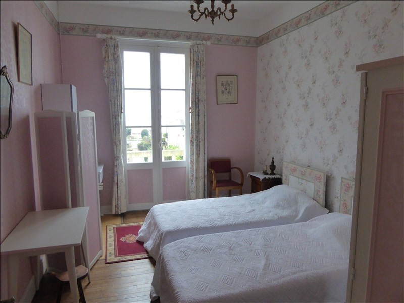 Vente maison / villa Royan 546000€ - Photo 5