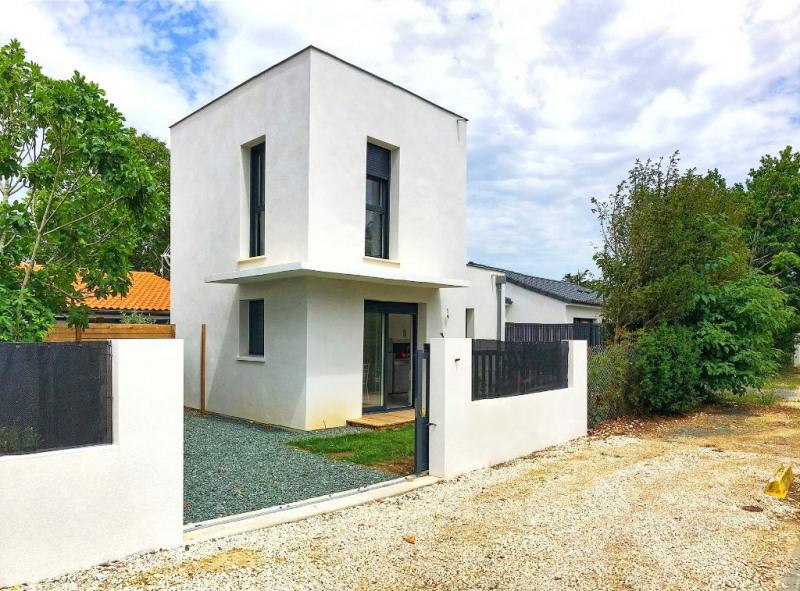 Vente maison / villa Saint palais sur mer 189900€ - Photo 1