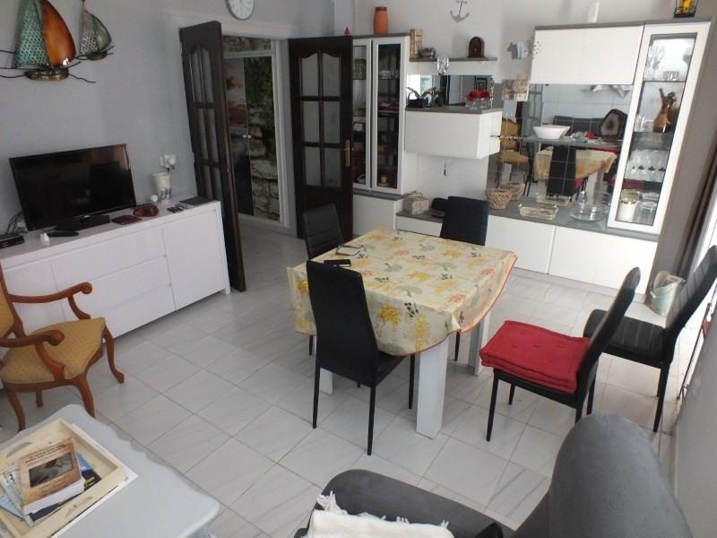 Location vacances maison / villa Roses santa-margarita 1128€ - Photo 17