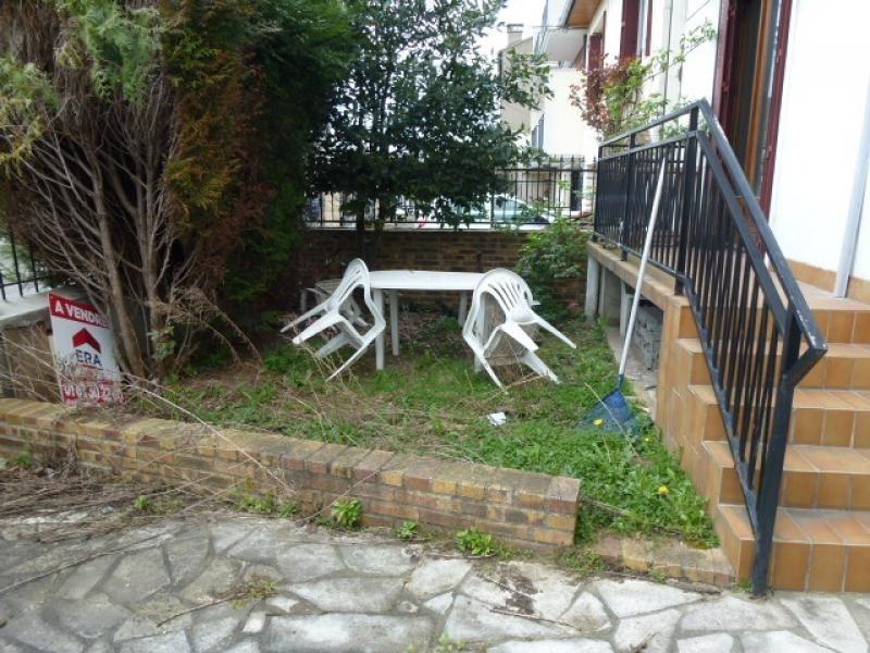 Vente maison / villa Le blanc mesnil 315000€ - Photo 6