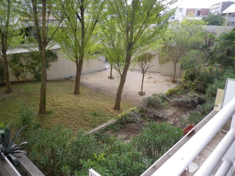 Location appartement Aix en provence 765€ CC - Photo 1