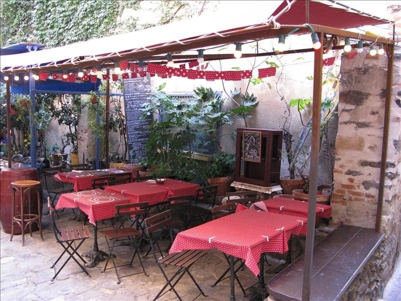 Vente fonds de commerce boutique Collioure 233000€ - Photo 2