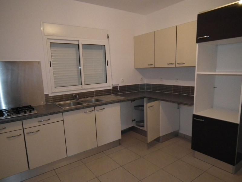 Rental house / villa Saint-andré 980€cc - Picture 2