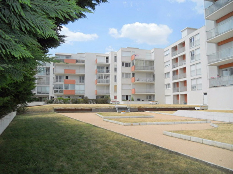 Vente appartement Royan 94 500€ - Photo 2