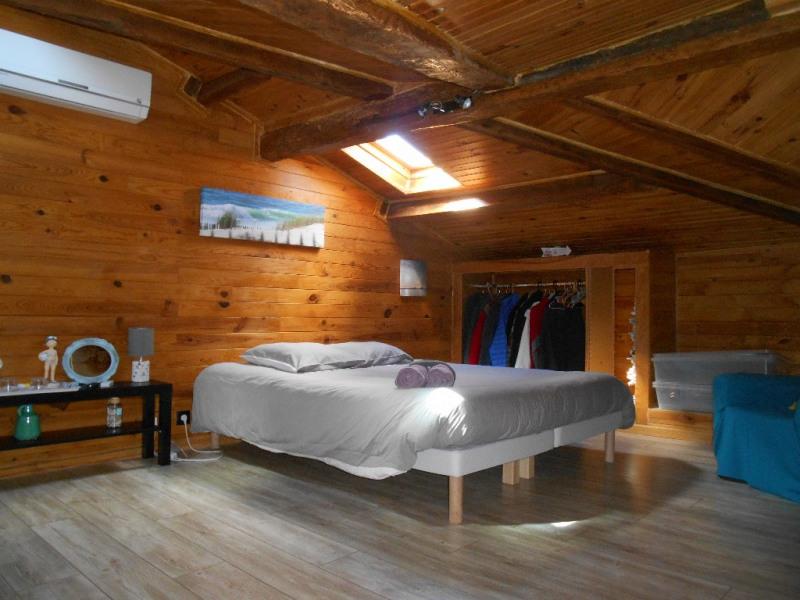 Sale house / villa Portets 500000€ - Picture 13