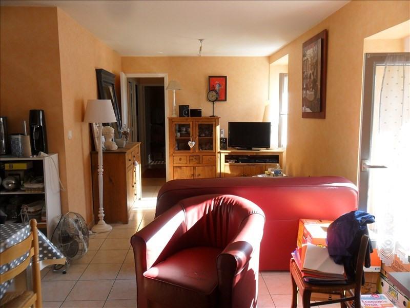 Location maison / villa Gavre 580€ +CH - Photo 4