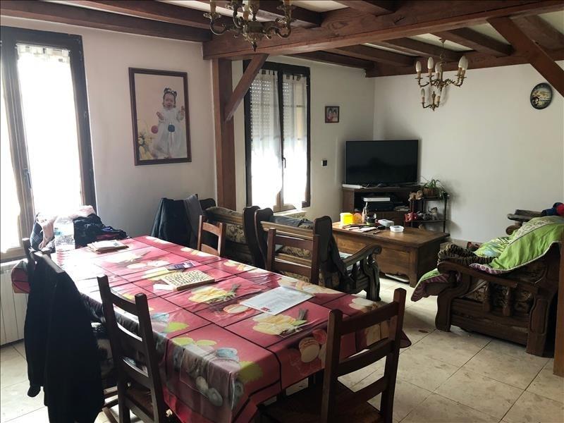 Sale house / villa St clair sur epte 179800€ - Picture 3