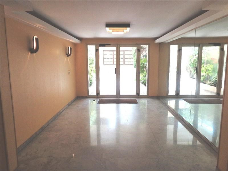 Sale apartment Nice 179900€ - Picture 4