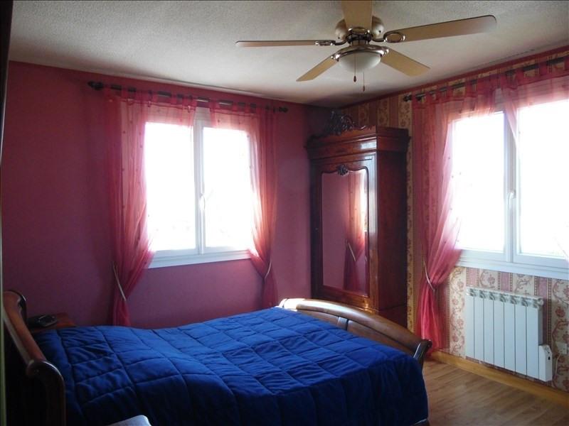 Vente maison / villa Lusigny 149800€ - Photo 6