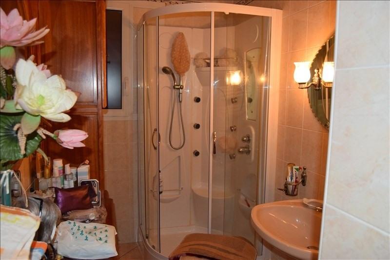 Sale house / villa St martin de hinx 240000€ - Picture 5
