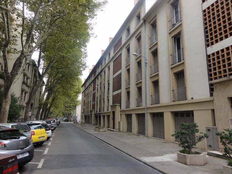 Verkauf wohnung Avignon 234000€ - Fotografie 7
