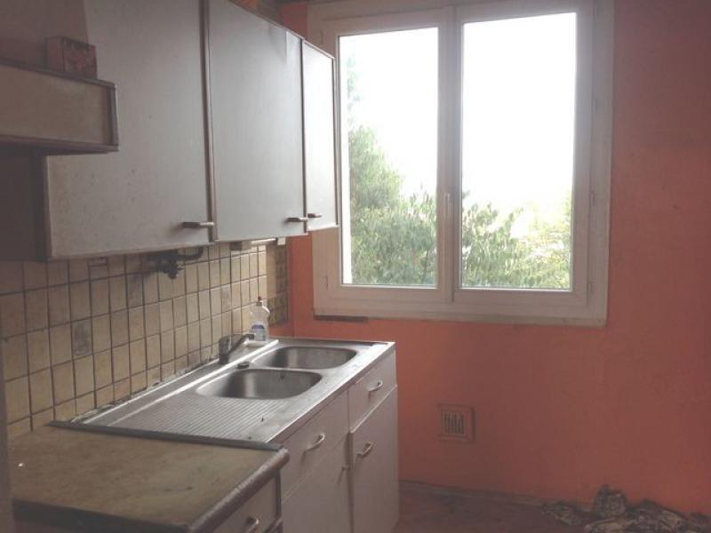 Vente appartement Montpellier 117000€ - Photo 8