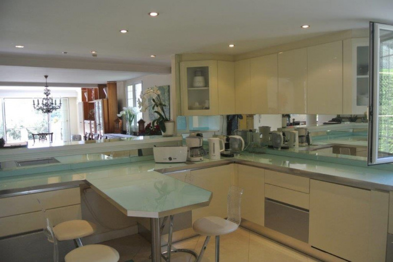 Deluxe sale house / villa Biot 1370000€ - Picture 4