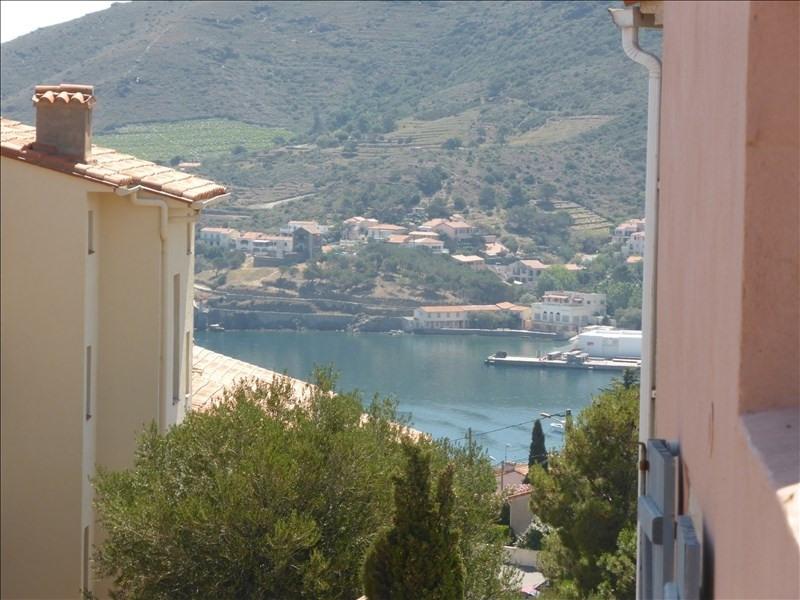 Vente de prestige maison / villa Port vendres 599000€ - Photo 16